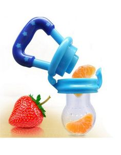Cheap pacifier feeding, Buy Quality baby nipple directly from China nipple teat Suppliers: Baby Nipple Pacifier Fresh Food Fruit Milk Nibbler Feeder Kids Pacifier Feeding Safe Baby Supplies Soother Teat Pacifier Bottles Baby Fruit, Kids Fruit, Food Kids, Baby Teethers, Baby Supplies, Everything Baby, Baby Kind, Baby Needs, Baby Registry