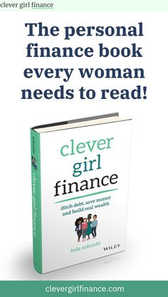 You're clever and capable. You're making your own money and have a clear vis. - Finance tips, saving money, budgeting planner Savings Planner, Budget Planner, Finance Books, Finance Tips, Saving For College, Financial Success, Book Show, Budgeting Tips, Money Tips