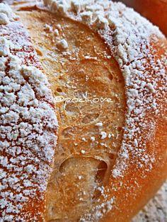 #Pan #Bread