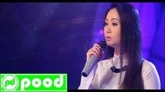 [MV] Trung Hậu - HẠ BUỒN