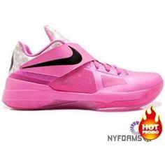 fb3976b4f77c Nike Zoom KD IV (4) Aunt Pearl
