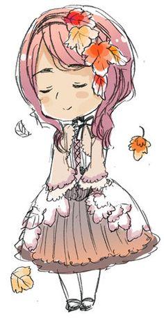 Wat ar u doin. Hetalia Axis Powers, All Anime, Chibi, Neko, Sketches, Kawaii, Animation, History, Hetalia Archives