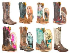 Click Link to Enter: Boot Giveaway February 2018! https://www.prizemagnet.com/PM/583 #giveaway #sweeps via @Prize_Magnet