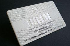 BRIM Hat Boutique