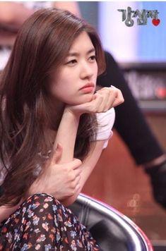 Young Actresses, Korean Actresses, Asian Actors, Actors & Actresses, Jung So Min, Itazura Na Kiss, Hwang Jin Uk, Baek Seung Jo, Korean Drama Series