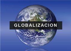 globalización - Buscar con Google