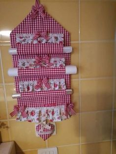 Trendy Sewing Crafts Ideas Hobbies - Home Decor Sewing Hacks, Sewing Tutorials, Sewing Patterns, Crochet Patterns, Bear Patterns, Doll Patterns, Quilt Patterns, Felt Crafts, Fabric Crafts