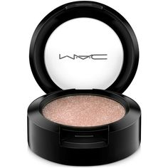 Mac Eye Shadow, 0.05 oz ($16) ❤ liked on Polyvore featuring beauty products, makeup, eye makeup, eyeshadow, honesty, mac cosmetics and mac cosmetics eyeshadow