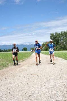 I Magredi, in #Friuli. Dal 15 al 17 giugno con l'ultramaratona #Magraid