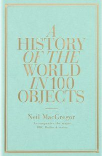 100 Objects