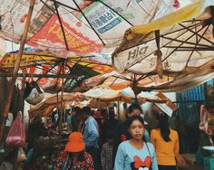 #siemreap #cambodia #vscocam | Champ McKiver | VSCO Grid
