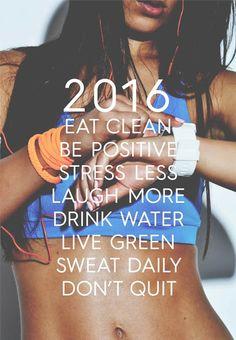 Aceitas o Desafio? ;) #dicas #fitness #motivation #motivação