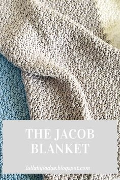 Crochet Applique Patterns Free, Afghan Patterns, Crochet Patterns For Beginners, Crochet Blanket Patterns, Baby Blanket Crochet, Crochet Baby, Crochet Blankets, Baby Blankets, Crochet Afghans