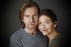 Ewan McGregor and Maggie Gyllenhaal anchor the latest rendition of Tom Stoppard's The Real Thing.  Gothamist Guide To Fall: 20 Fun Things To Do In October: Gothamist