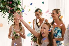 Liz & Blake. Seacliff, SA. We do EPIC. #wedding #eventstyling #emkhostyle #weddingstyling #emkhoacreativecollective Concept & styling by www.emkho.com Event Styling, Engagements, Wedding Engagement, Wedding Styles, Concept, Crown, Weddings, Fashion, Moda