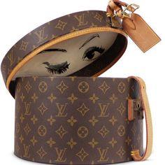 louis vuitton handbags and purses Louis Vuitton Luggage, Pochette Louis Vuitton, Vuitton Bag, Louis Vuitton Monogram, Louis Vuitton Handbags, Purses And Handbags, Pics Art, Vintage Purses, Luxury Bags