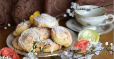 Ugye mindenki emlékszik erre a finom kókuszos habos csigára, az esküvői aprósütemények egyik fontos résztvevőjére? Azt mindenképpen meg kel... Baked Potato, Dairy, Food And Drink, Potatoes, Cheese, Baking, Ethnic Recipes, Potato, Bakken