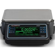 Looking for the best counting scales? Check out the new ZK840 counting scale. Its simplest can be used as a general high resolution weighing and counting.   #countingscale