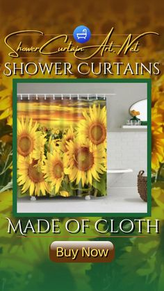 Floral Shower Curtains, Shower Accessories, Downstairs Bathroom, Bathroom Furniture, Plants, Floral Curtains, Bathroom Storage Furniture, Vanities, Plant