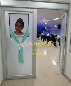 entrada salon