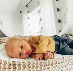 Baby Boys, Mom And Baby, Newborn Photos, Baby Photos, Nursery Modern, Boy Onesie, Neutral, Infant Activities, Baby Boy Nurseries