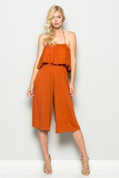 eae27b8e57 The 15 best Annabelle Fall Favorites  Orange Shine images on ...