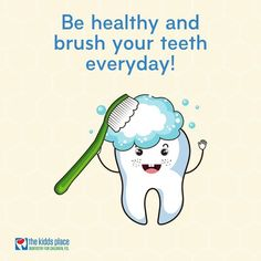 Rather than using metal, ceramic and resin crowns are a great option for your child if their adult teeth have started coming in. Dental Health, Dental Care, Dentistry For Kids, Tooth Crown, Dental Fillings, Dental Crowns, Helping Children, Teeth, Resin