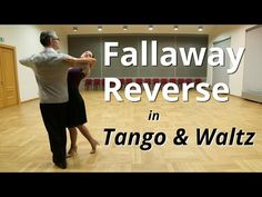 The Engagement Waltz dance script was composed by Ken Park in It is a 16 bar dance and should be danced to music at 32 bpm. We commence in normal ballroom hold Types Of Ballroom Dances, Ballroom Dance Lessons, Dance Tips, Ballroom Dancing, Dance Moves, Dance Videos, Salsa Dance Lessons, Waltz Dance, Dance Technique