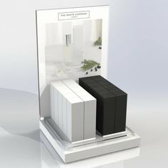 Cosmetic Displays and Perfume Display Stands from Luminati. Buy online or enquire for bespoke solutions on our full range of Bespoke Glorifier Units. Pos Display, Counter Display, Table Top Display, Store Displays, Display Design, Display Shelves, Product Display, Display Stands, Cosmetics Display Stand