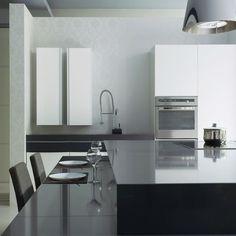 Schlesinger associates architects interiores modernos - La residence lassus par schlesinger associates ...