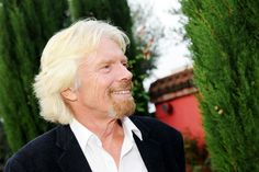 Why business founders get hungry for seconds - Virgin.com