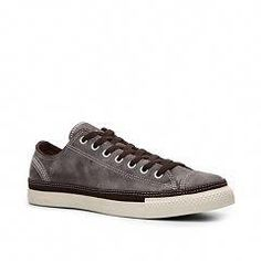 f6ccae00595 Shop Converse Chuck Taylor All Star Burnished Suede Sneaker - Mens   sneakersconverse Converse Chuck Taylor