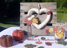 Herbsdekoration 2015 Stempeltissimo.blogspot.de Up, Dinosaur Stuffed Animal, Toys, Handmade, Animals, Projects, Dekoration, Activity Toys, Hand Made