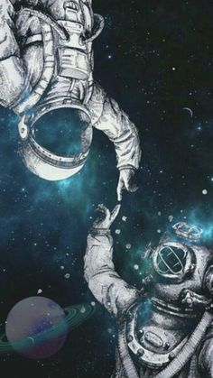 Jüpiter aşkına 💕 to sleep beneath in 2019 space illustration Graffiti Wallpaper, Wallpaper Space, Dark Wallpaper, Galaxy Wallpaper, Iphone Wallpaper, Psychedelic Art, Art Pop, Trippy Alien, Alien Alien