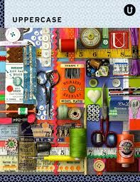 uppercase magazine - Google Search