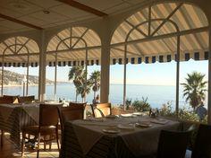 Sea Castle Located In Laguna Beach California Castles Pinterest And Trip