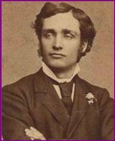 Victorian man                                                                                                                                                                                 More
