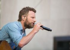 Dierks Bentley shows no signs of slowing down as he's already plotted his 2019 tour, featuring special guests Jon Pardi and Tenille Townes.