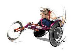 sport illustrations pictures - Iskanje Google