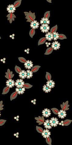 Lavanika, a fabric store providing its customers with high quality and latest designs in apparel fabrics in India. Buy Fabric, Printing On Fabric, Embroidery Designs, Cellphone Wallpaper, Fabric Online, Buy Dress, Abstract Print, Floral Prints, Print Fabrics