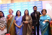 Latest Images of Aishwarya Rajinikanth Dhanush Announced As Un Womens Advocate For Gender Equality & Womens Empowerment In India Photos Hot Gallerywww.vijay2016.com