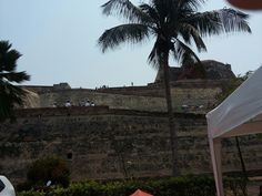 Cartagena das Índias,Colômbia