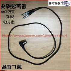 Cheap sensor probe, Buy Quality ultrasonic sensor directly from China probe sensor Suppliers: ultrasonic thickness measuring instrument probe Ultrasonic sensor probe thickness measuring instrument probe Instruments, Measuring Instrument, China, Electronics, Stuff To Buy, Free Shipping, Easy, Musical Instruments, Consumer Electronics