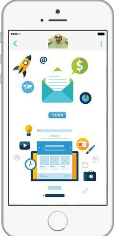 #DigitalAgency launches Advanced #Socialmedia metrics http://www.techdivine.com/tdblog/2015/06/digital-agency-launches-advanced-social-media-metrics-for-digital-marketing-strategies/