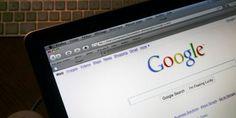 Chromebook : Google persiste et propose un nouveau modèle