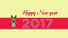 Happy New Year 2017! May the coming year bless you with life's every wealth #newyear #aqmedicare