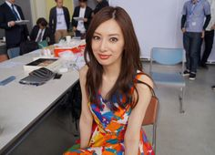 DIARY | KEIKO KITAGAWA OFFICIAL WEBSITE