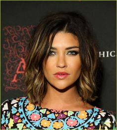 I want this so bad. Colour and cut is perfect.