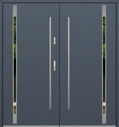 double front entry doors | double glazed doors | double door | entrance doors | double glazed front doors | double front doors
