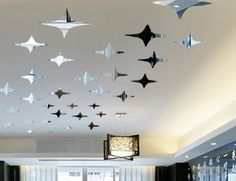 Medium size of diy decorate ceiling fan bedroom ideas faux tiles fashion home decoration surface stars